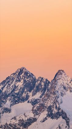 Wallpapers for iPhone