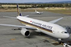 singapore_airlines_boeing_777-200er