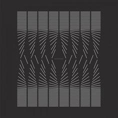Premiere: Rival Consoles - 'Odyssey' [EP stream]