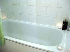 Bathtub London Vacation Rentals, West End Theatres, 1 Bedroom Apartment, Covent Garden, Bathtub, Loft, Standing Bath, Bathtubs, Bath Tube