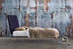 Łóżko Frame NAP/Bed Frame NAP