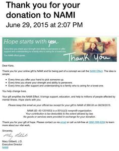 In June 2015 we supported NAMI and the Modified Dolls Illinois Chapter raised $88 for this great charity! We are the Different Making a Difference! #ModifiedDolls #ILdolls #SupporintCharities #donations