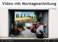 style-your-garage.com | Montageanleitung
