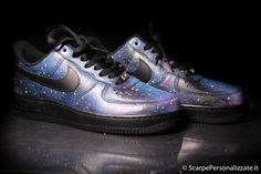Air Force Sneakers, Nike Air Force, Sneakers Nike, Converse, Vans, Nike Cortez, Dr. Martens, Shoes, Fashion