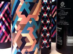Designed by EN GARDE Interdisciplinary, Austria & Germany Design: Kristina Bartosova