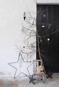 Early Christmas Inspiration