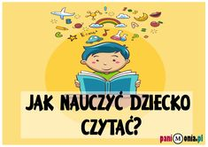 Literacy And Numeracy, Kindergarten Class, Worksheets For Kids, Teaching Reading, Toddler Activities, Little Babies, Kids And Parenting, Psychology, Knowledge