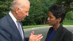 The Best Commentary on Ray Rice's Suspension Comes From Joe Biden http://jezebel.com/the-best-commentary-on-ray-rices-suspension-comes-from-1632399325?utm_campaign=socialflow_jezebel_facebook&utm_source=jezebel_facebook&utm_medium=socialflow