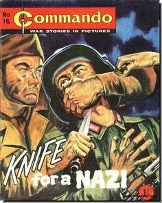 Allied War Crimes   commando-comics-allied-war-crimes.jpg