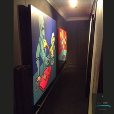 kopart gallery, art,canvas,paint