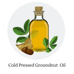 Cold Pressed Groundnut Oil India — We specialize in Cold Pressed Peanut Oil India, Groundnut Cold Pressed Oil. Call 96772 27688 & Buy Cold Pressed Groundnut Oil at very lowest price in the market. Cold Pressed Oil, Information Processing, Types Of Packaging, Peanut Oil, Healthy Oils, Names With Meaning, Oils For Skin, Vitamin E, Natural Remedies