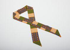 Tumu Hairbow African Accessories, Hairbows, Friendship Bracelets, Jewelry, Bijoux, Jewlery, Jewels, Hair Bows, Hair Accessory
