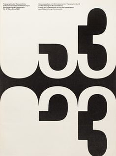 type magazine cover from 1962 typography fonts lettering print graphic des Grafik Illustration Cover Design, Graphisches Design, Book Design, Swiss Design, Symmetry Design, Balance Design, Design Elements, Design Trends, Print Design