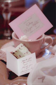 wedding coordinate pink #WEDDING #TRUNK #OneHeart #pink