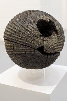 http://alisoncrowther.com/portfolio/heart-of-oak-exhibition-nov-2015