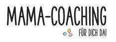 Jesper Juul empfiehlt: Mama-Coaching für die Ohren und fürs Herz. Tipps und Inputs vom Eltern-Coach für jeden Tag.