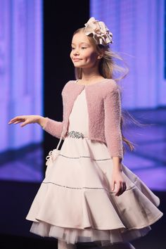 44 best Children s Fashion Show images on Pinterest Kids fashion 82
