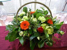 M17 Arrangement 91 by Zara Flora, via Flickr  http://www.zaraflora.com #follow @zaraflora & @mothersflowers