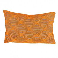 Cushions at Luma eco textiles - crafted with care
