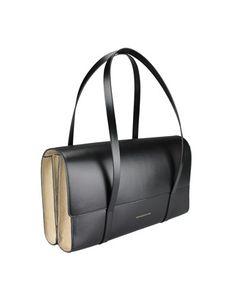Desa Eleven Bag | Lindelepalais.com 19247 Gym Bag, Handbags, Totes, Duffle Bags, Purse, Hand Bags, Bags, Purses