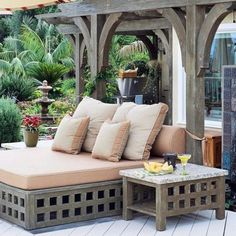 mosquito netting over swing outdoors deck patio space pinterest porch porch swings and patios. Black Bedroom Furniture Sets. Home Design Ideas