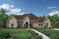 12 great cane island a master planned community in katy tx images rh pinterest com
