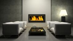 We source the best electric fireplaces and make them readily available in one marketplace.  https://www.bestelectricfireplaces.co.uk/