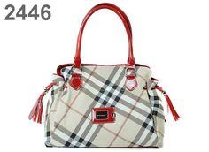 Burberry Handbags SWEI-3598 #christmasgift http://www.sweitrade.net/