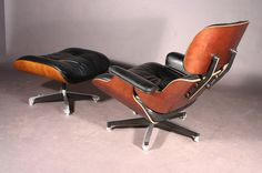 Hey, I found this really awesome Etsy listing at https://www.etsy.com/listing/235912658/original-antique-classic-rosewood-eames