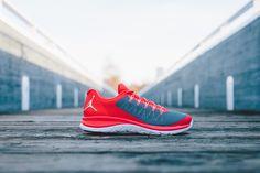 Jordan Brand Introduces the Flight Runner 2 d44512664