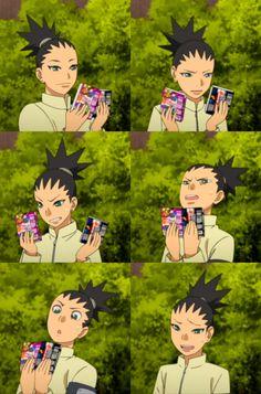 Inojin, Shikadai, Uzumaki Boruto, Naruto Run, Naruto Kakashi, Hero Wallpaper, Naruto Wallpaper, Nara, Shikamaru And Temari