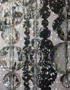 Awakening | Espace Louis Vuitton Tokyo | I HAVE SEEN THE LIGHT, 2012 / Pekka Jylhä