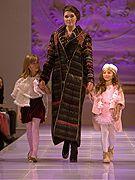 Loula Loi Alafoyiannis Couture Modewoche #Herbst2013 #modewoche #couturemodewoche #mode #loulaloialafoyiannis #laufsteg #stylish #kleid #model #modewochenewyork #newyorkmode