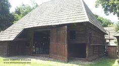 Muzeul Satului Shed, Outdoor Structures, Pictures, Backyard Sheds, Coops, Barns, Tool Storage, Barn