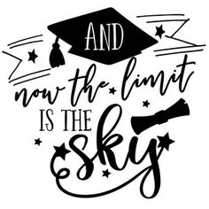 Welcome to the Silhouette Design Store, your source for craft machine cut files, fonts, SVGs, and other digital content for use with the Silhouette CAMEO® and other electronic cutting machines. Silhouette Cameo, Silhouette Machine, Silhouette Design, Silhouette Studio, Graduation Quotes, Graduation Pictures, Silhouette America, Graduation Cards Handmade, Funky Fonts