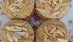 Croissants, Christmas Baking, Apple Pie, Muffin, Sweets, Breakfast, Food, Basket, Morning Coffee