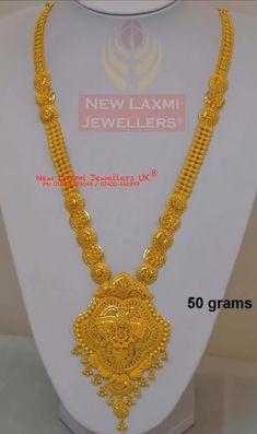 Gold Jewelry In Nepal Info: 3861580565 Gold Bangles Design, Gold Earrings Designs, Gold Jewellery Design, Necklace Designs, Gold Jewelry Simple, Gold Wedding Jewelry, Bridal Jewelry, Gold Necklace, Trendy Fashion Jewelry