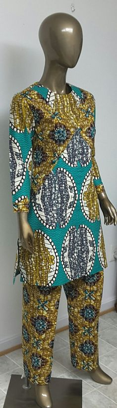 African Fashion Is Hot African Theme, African Wear, African Style, African Women, African Dress, African Clothing For Sale, Modern African Clothing, Traditional African Clothing, African Print Fashion