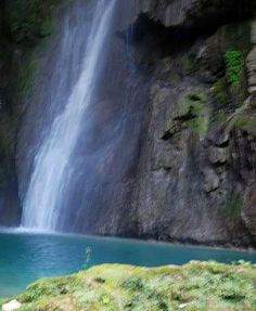 salto de jimenoa Dominican Republic