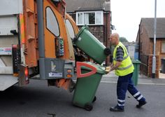 Residents are being urged to push Fylde's recycling rate beyond its current record-breaking 48 per cent by extending the range of goods they recycle.