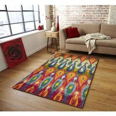 View our extensive range of modern area floor rugs sold online from Australia. We have rugs available in various patterns and colours. Gold Rug, Transitional Rugs, Patchwork Designs, Showcase Design, Round Rugs, Rugs Online, Modern Rugs, Floor Rugs, Oriental Rug