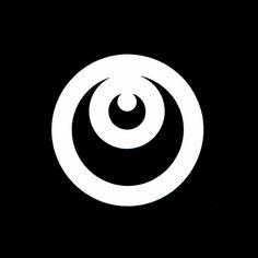Corona by Yusaku Kamekura. #logo #branding #design
