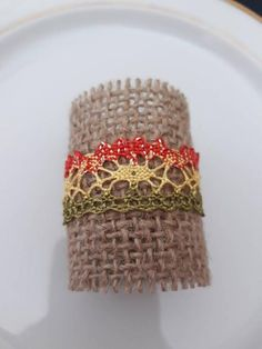 Rustic Napkin Rings, Rustic Napkins, Handmade Decorations, Table Decorations, Centerpieces, Christmas Decorations, Wedding Napkins, Wedding Table, Unique Gifts For Mom
