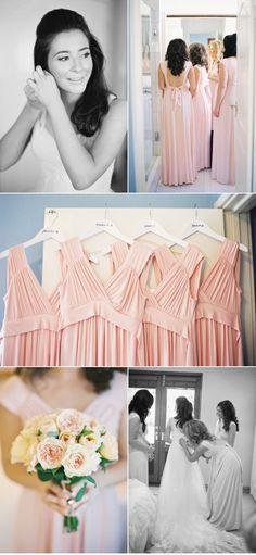 Photography By / http://jemmakeech.com, Wedding Planning By / http://cdweddings.com.au