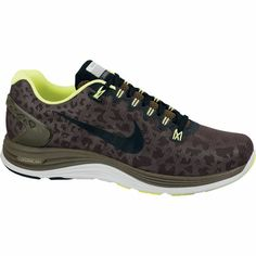 23079232e7a nike lunarglide 7 gs centrifuge meaning