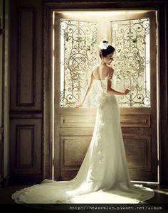 婚紗照風格 - Google 搜尋