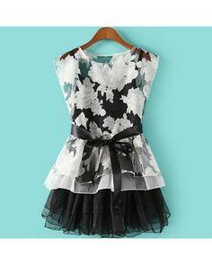 Womens Beautiful Summer Dresses at $35.80