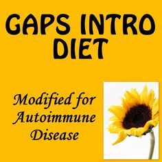 I am on GAPS but the dairy is super inflammatory to my system and nuts are a No-Go as well. Nuts and dairy are HUGE in GAPS. But GAPS foods like soups and bone broth and soft boiled meats sit so well with my sad celiac Paleo Autoimmune Protocol, Autoimmune Disease, Schmidt, Gaps Diet Recipes, Paleo Recipes, Free Recipes, Aip Diet, Gut Health, About Me Blog