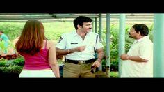 Free Main Hoon Khatarnak 2015 Full Hindi Dubbed Movie With Songs | Ravi Teja, Ileana D Cruz Watch Online watch on  https://free123movies.net/free-main-hoon-khatarnak-2015-full-hindi-dubbed-movie-with-songs-ravi-teja-ileana-d-cruz-watch-online/