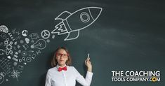 "Coaching Tools 101: ""Get Motivated"" Tool - Change the Words You Use to Boost Productivity! 